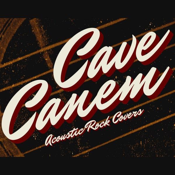 cave_canem-min