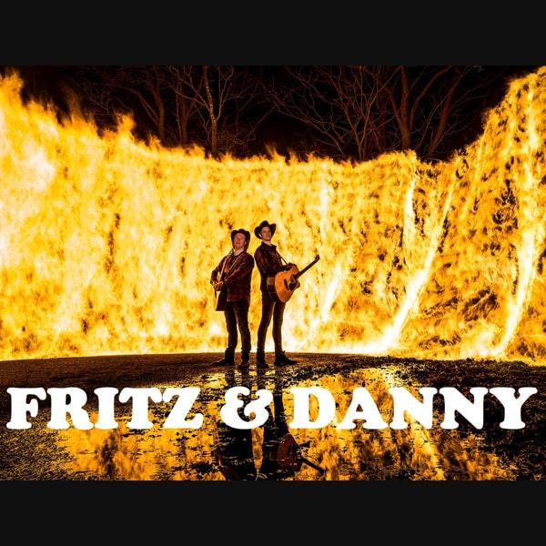 fritz-danny-min