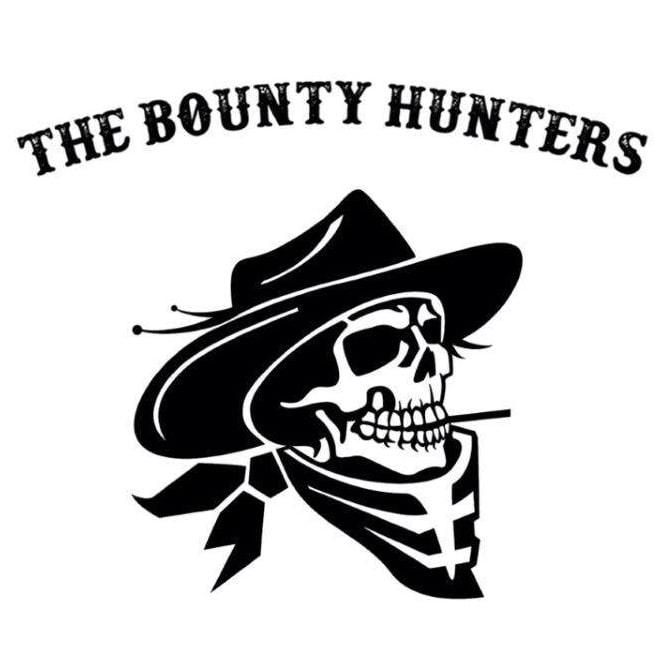 logo_bounty-hunters-min