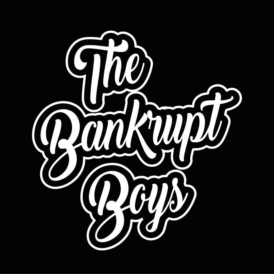 The Bankrupt Boys